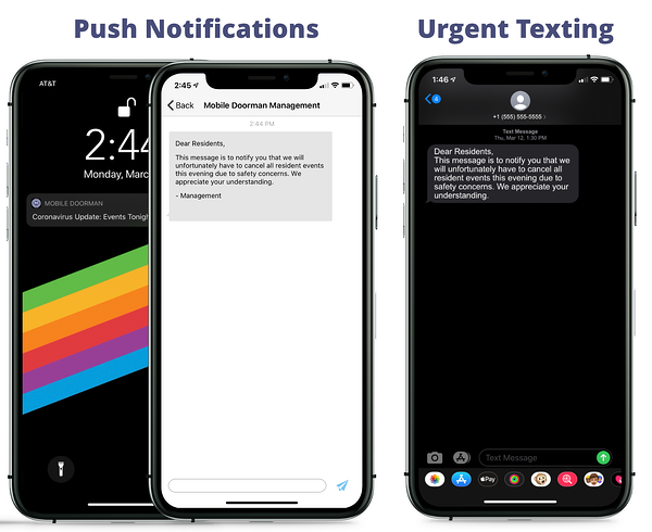 Coronavirus_urgent texting push notifications_with background v2