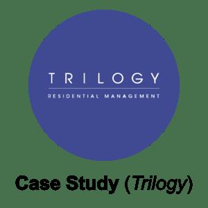 Feature Spotlight - Case Study Trilogy
