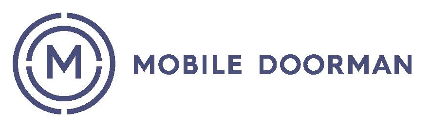 MD logo horizontal type PURPLE (2).png